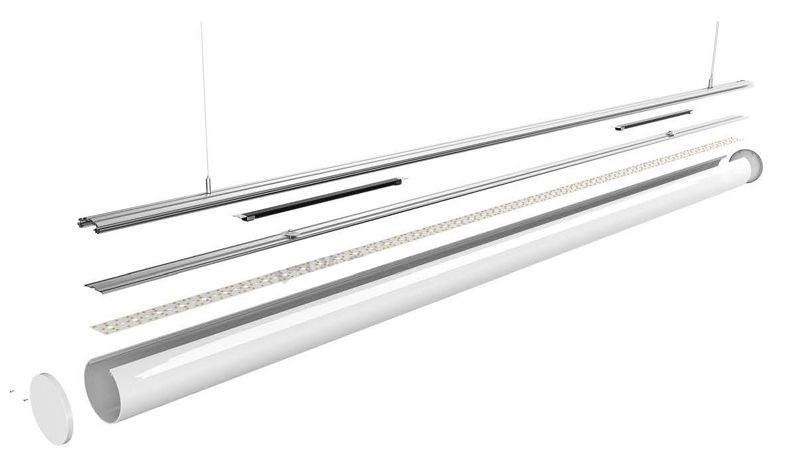 our high quality led profile  led track  u2013 led profile for
